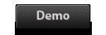 demo-button